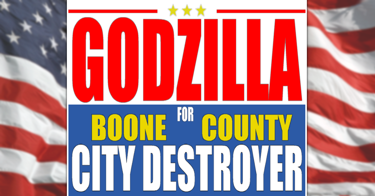 godzilla-for-boone-less-wide-for-facebook-ad